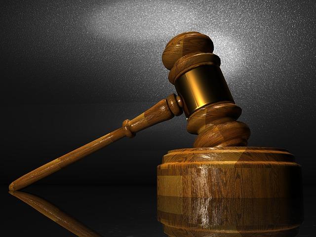 מה זה עורך דין מקרקעין?