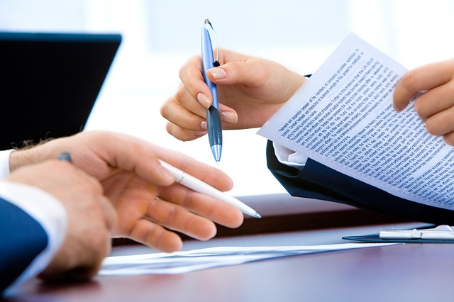 ביטול הסכם מכר דירה כדין