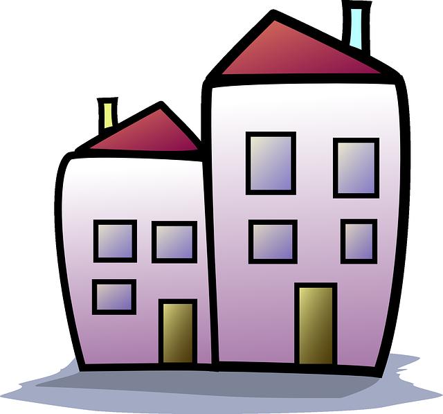 מס ריבוי דירות – כל מה שכדאי שתדעו