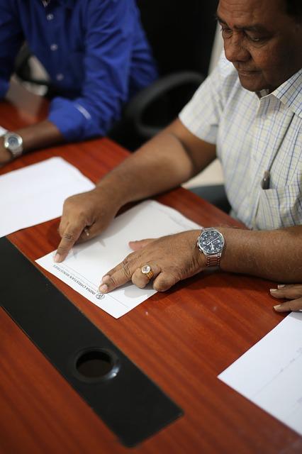 חסכון במס שבח ורכישה באמצעות הסכם ממון