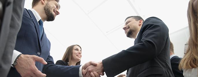 הקפאת הליכים לחברות: מה זה הליך הקפאת תהליכים? מתי הוא מומלץ/נדרש ועבור מי?