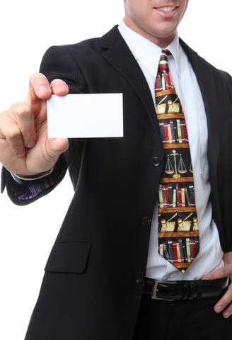 5 דרכים לבחון את המקצועיות של עורך דין לפני שהוא מייצג אתכם