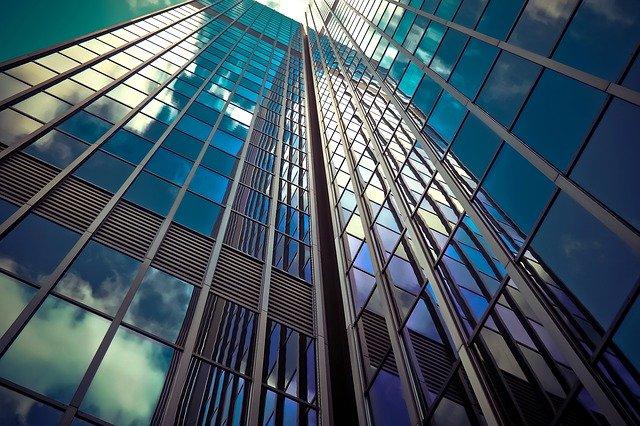 """מה מצב הנדל""""ן והזדמנויות רכישת הנכסים ב-2020 ובצל הקורונה?"""