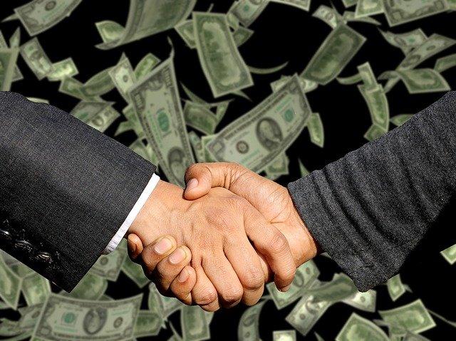 עבירות מס ערך מוסף – מה חשוב לדעת?