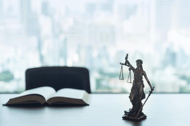 עורך דין מקרקעין לבניה פרטית